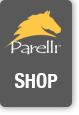 ParelliShop